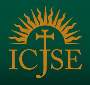 KOSTKA – jezuicka tradycja