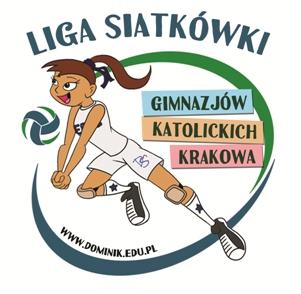 Liga Siatkowki 2014