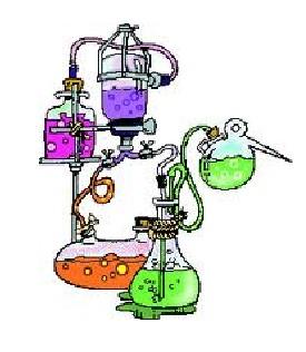 kolo chemiczne