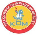 Krakowska Olimpiada Mlodziezy 092015