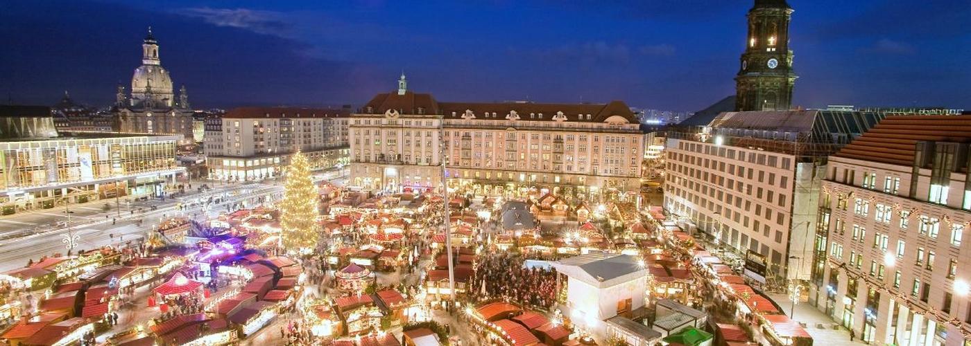 Informacja dla uczniów wyjeżdżających do Wiednia  6 Grudnia (piątek) 2019 r