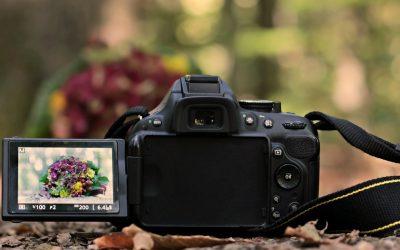 Konkurs Fotograficzny – Żyjmy Zdrowo