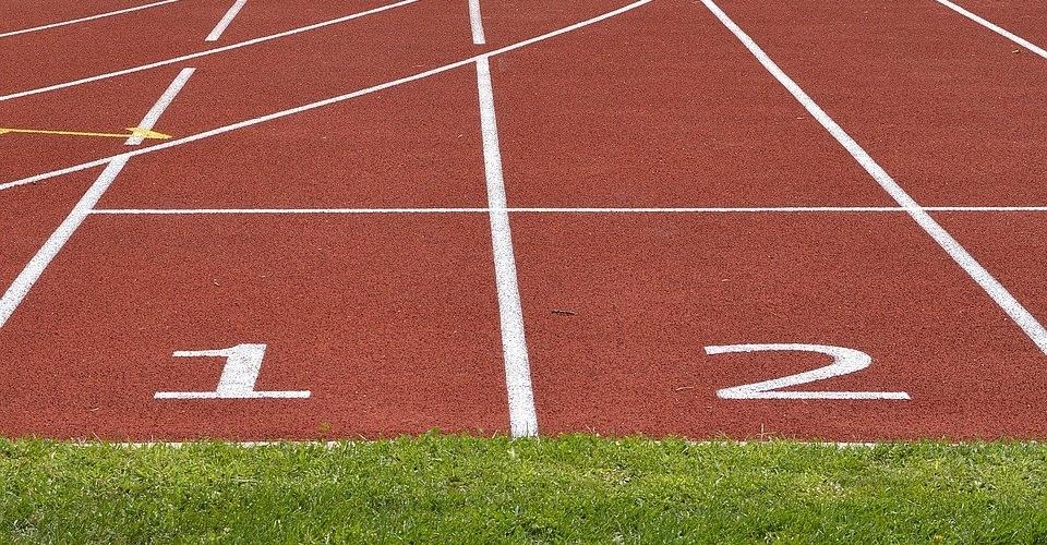 Krakowska Olimpiada Młodzieży w Lekkiej Atletyce